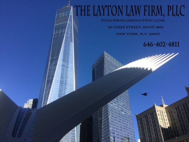 announcingthe-layton-law-firm-pllc