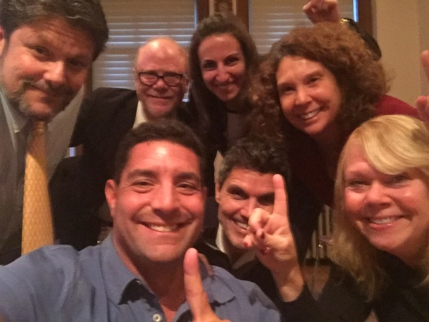tlc-ny-working-group-first-session-september-2016